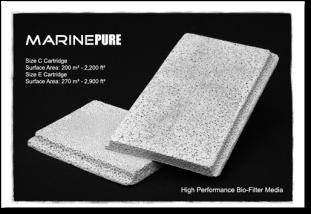 marinepure_cartridges